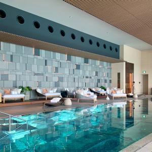 Pool vol2