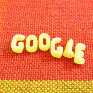 グーグル検索の未来~AIと検索されない世界