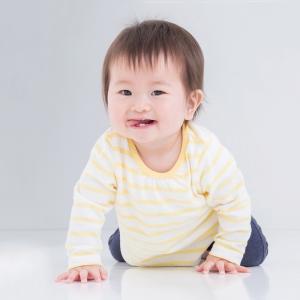 子育て関連の人気記事を振り返る~妊娠・出産・育児まとめ