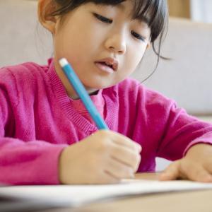 教育は大変だし学校も大変だ~教育関係・中学受験関係の記事を振り返る
