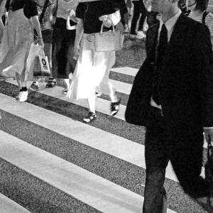 日本型雇用なんて存在するの?経団連も連合も的外れな議論だ