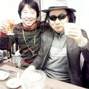 山水治夫ヤンズさんより ついに市ヶ谷「スピ系、瀬織津姫CAFE」が OPENします!(^^)!