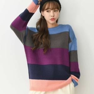 必見!韓国ファッション|PirikaCloset ベスト♥アイテム30