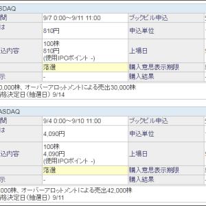 10万円再給付とデジタル庁とDWTI