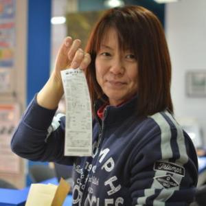 1月25日(土)HOT FESTIVAL 情報 その3