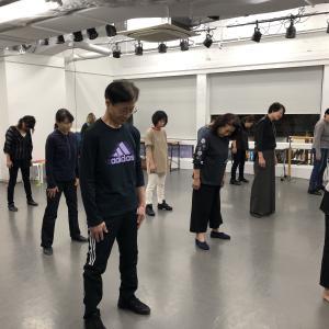 神戸あかり 体験会 11月11日