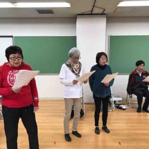 京都夢、一番星 3月30日 歌