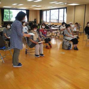 京都輝 7月9日 演技