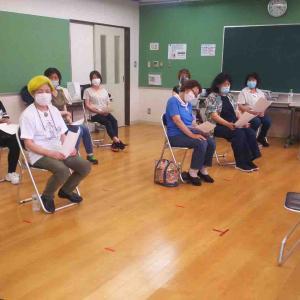 京都輝 9月24日 演技