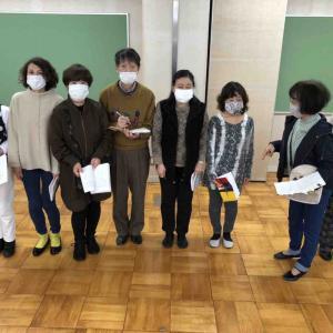 京都一番星 4月18日 演技