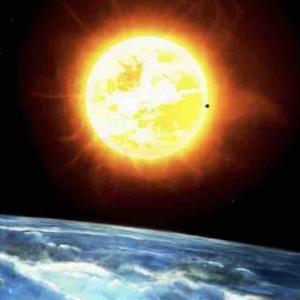 大阪太陽 7月25日 歌
