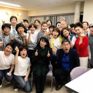 大阪桜、ゆり 公演 9月11日、12日