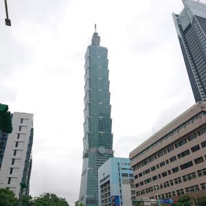 """10月 台湾旅""""23"""" 京鼎小館の小籠包"""