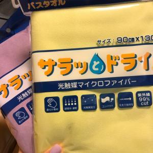日本で買いたいおすすめグッズ