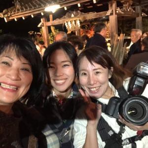 カメラマン繁忙期、鹿島神社、等彌神社、道明寺天満宮で撮影でした!大阪出張撮影、奈良出張撮影