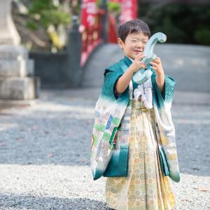 和歌山県伊太祁曽神社で七五三出張撮影に伺いました! 大阪出張撮影 奈良出張撮影 兵庫出張撮影