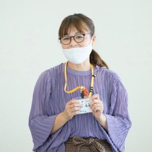 ままりんぐ〜子育てサロン支援サークル(和歌山県橋本市)