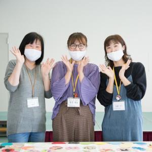 橋本市在住の子育て中のママさんのためのサークル