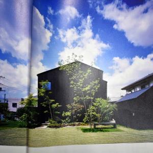 第5回日本エコハウス大賞グランプリはサンハウス
