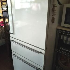 ●ズボラ流大掃除~冷凍庫