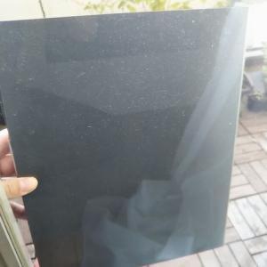 ●ズボラ流大掃除~窓掃除(その1)