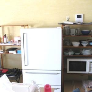 ●片づけられない女のための~1分で片付く食器収納&超便利キッチンの棚~その2