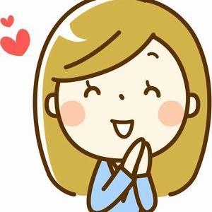 ●幸せが幸せを呼ぶ?ズボラ流〜世界一簡単な幸せなる方法