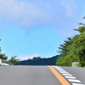 東京五輪のマラソン、札幌での開催が決定 チケット購入者は交通費負担増