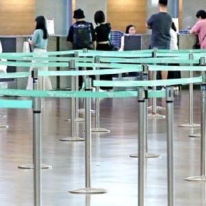 韓国、反日というセルフ経済制裁で大打撃 大韓航空が3か月無給休暇実施 日本は訪日客、消費額が増加