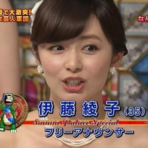 松ちゃん、二宮結婚で相手の顔と名前がTVだけでないことに違和感とコメント ワイドナショー 感想