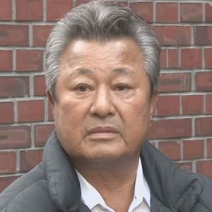【訃報】梅宮辰夫さんが慢性腎不全のため死去 1年前のダウンタウンDXで激やせ、声枯れで心配の声