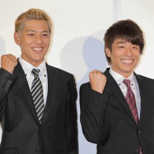ロンブー亮、吉本と専属エージェント契約を結び芸能活動再開 相方淳が間を取り持ち復帰へ
