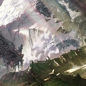 メイドインアビスのシリーズ続編が決定 6層還らずの都を中心にファプタやブエコも登場か