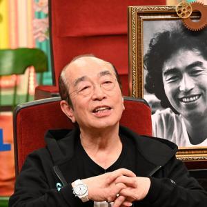 【訃報】志村けんさん、新型コロナウイルスで死去 松ちゃんを始めタレントたちも追悼