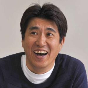 石橋貴明、1年やってダメなら芸能界引退を示唆 TwitterとYoutuberデビュー