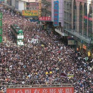 自民党、習近平の国賓訪問中止要請 香港情勢に重大で深刻な憂慮との非難決議案内容が明かされる