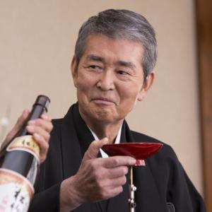 【訃報】俳優の渡哲也さんが肺炎のため死去 石原軍団解散を決定してから逝く