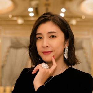 【訃報】女優の竹内結子さんが死去 自殺の可能性が高いとの報道