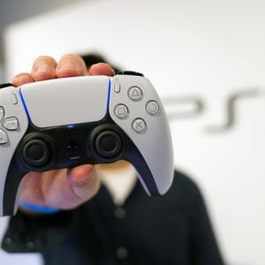 【悲報】PS5、×ボタンが決定、〇ボタンがキャンセルに強制変更 欧米に倣えで日本文化終了
