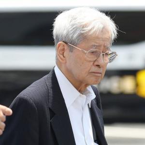 池袋暴走事故の飯塚幸三、控訴を断念し禁固5年の実刑判決確定か 罪を償いたいと話した可能性