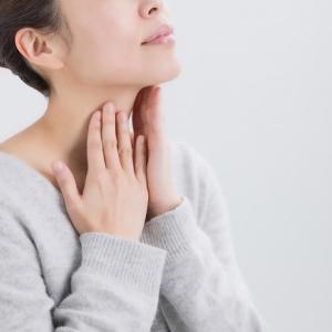 オランダの研究チームが喉の奥に未知の臓器を発見 いったいどんな機能を持った器官なのか