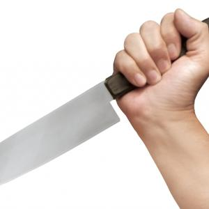 松ちゃんへの殺害予告容疑で25歳の男を逮捕 おぎやはぎの殺害予告犯と同一人物