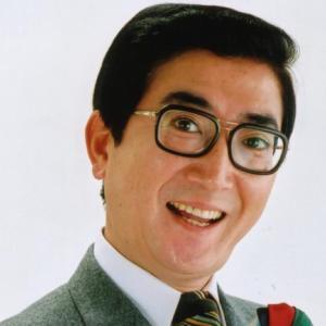 【訃報】吉本新喜劇のチャーリー浜さん、呼吸不全で死去 ごめんくさいの誕生秘話に俺、驚く