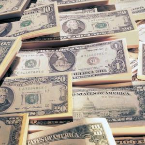 アマゾン創業者の元妻が3000億円の寄付 去年も4000億の寄付をするも残金3兆3000億円て!