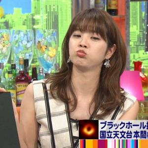 松ちゃん、久代さんは大化けする可能性があった、惜しい気もするとコメント ワイドナショー 感想