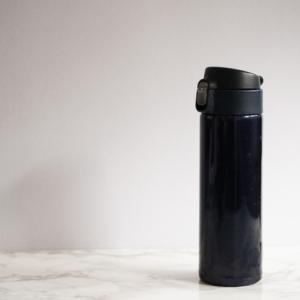 自分で育てた猛毒リシンを同僚男性の水筒に入れた女を逮捕 違和感を感じ見張っていたら現場を目撃
