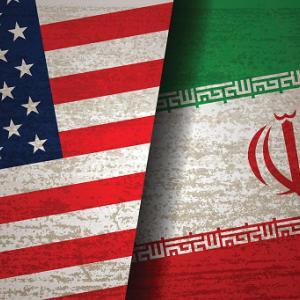 イラン、アメリカ軍へミサイル攻撃をし80人死亡と報道 米側は人的被害は確認されてないと報告