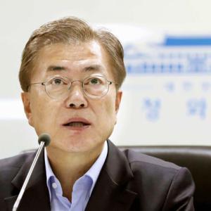 韓国、GSOMIA破棄を回避すると日本に伝達 ホワイト国除外に対するWTO提訴も中止で完全敗北