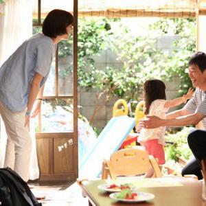 光子が法医学者に!チャラさが無くなった志田未来も可愛い 監察医 朝顔 第6話 感想