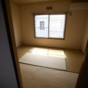 一人暮らしの引っ越しと部屋づくり